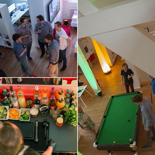 mv-party-office