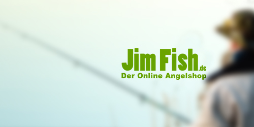 Möller Ventures beteiligt sich am Online-Angelshop JimFish