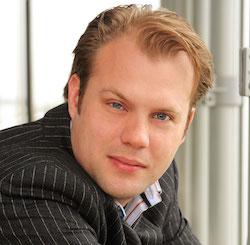 Chris Moeller